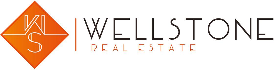 Immobilier entreprise & résidentiel | Bureaux, Boutiques, Appartements