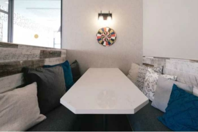 A LOUER coworking 1 poste ref 807000