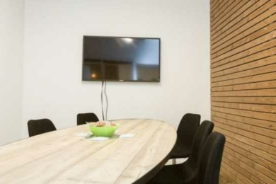 A LOUER coworking 2 postes ref 823339