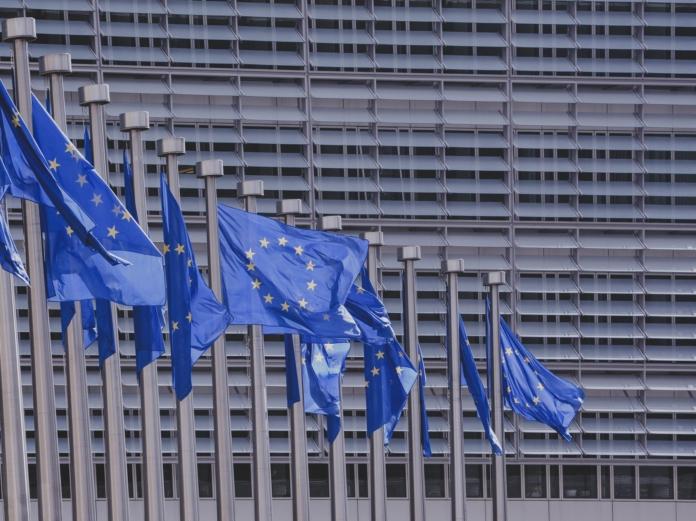 Immobilier de bureau les villes les plus chères d europe wellstone