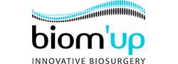 Wellstone installe Biom'Up fait confiance à Wellstone