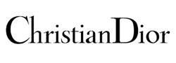 Christian Dior fait confiance à Wellstone
