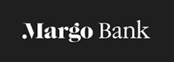 Margo Bank fait confiance à Wellstone