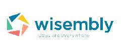 Wisembly fait confiance à Wellstone